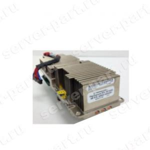 Процессор HP (Intel) Itanium 2 1300Mhz (400/L3-3064) Madison For RX5670(A9809A)