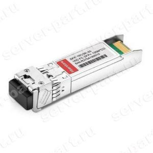 Transceiver SFP Cisco 16Gbps MMF Long Wave 850nm 300m Pluggable miniGBIC FC8x For MDS 9500 9200 9100 Nexus 5500(DS-SFP-FC16G-SW)