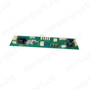 Power Distribution Board Assembly(7104447)