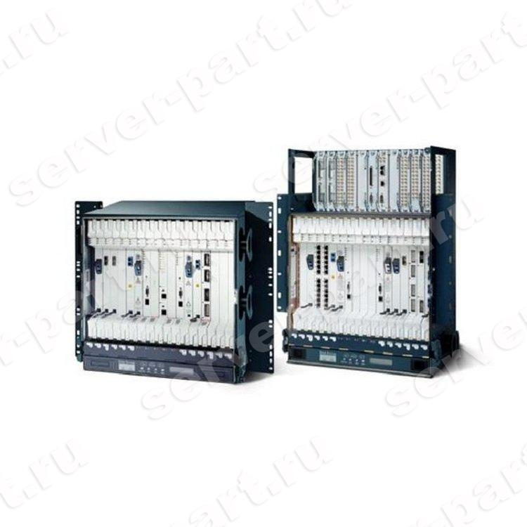 ONS 15530 ETSI Cable Mgmt Tray, 19 and 21 inch (spare)(15530-CAB-TRAY-E=)